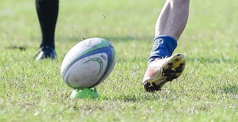 rugby donatori