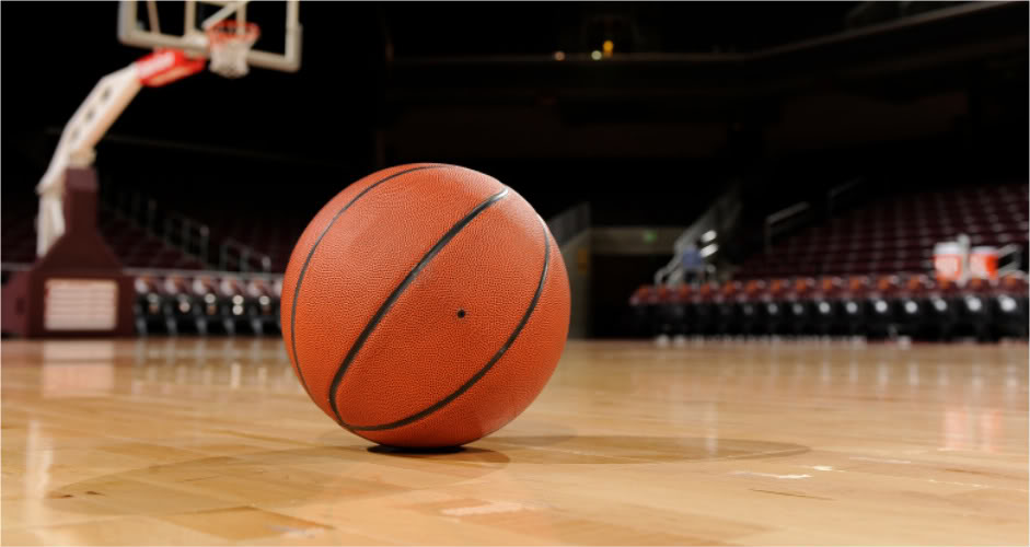 cina basket