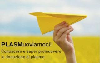 7° forum giovani avis toscana