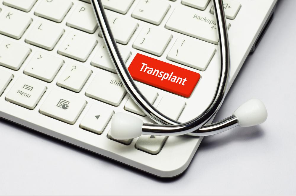 donazione e il traianto di organi e tessuti