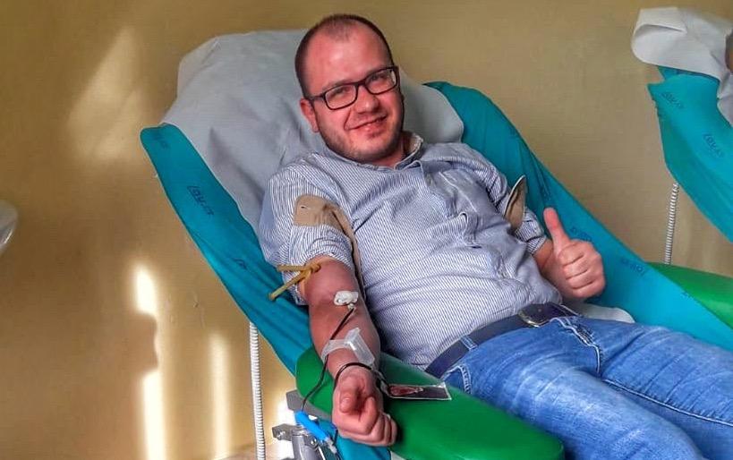 donare-sangue-a-vico-del-gargano