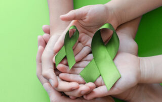 Giornata mondiale linfoma